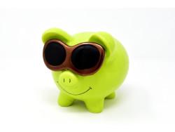 金利120倍!定期預金は使わない!普通預金の新常識