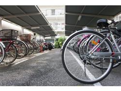 意外と簡単!自転車のパンク修理